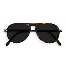 izipizi_lunettes-de-soleil-adulte-#i-tortoise