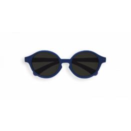 izipizi_lunettes-de-soleil-enfant-12-36-mois-bleu-denim