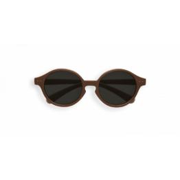 izipizi_lunettes-de-soleil-enfant-12-36-mois-chocolat