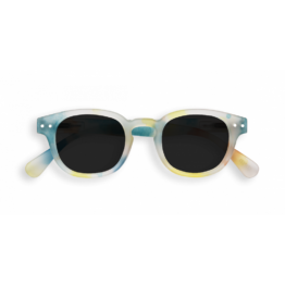 izipizi_lunettes-de-soleil-junior-3-10Y-#c-flash-lights