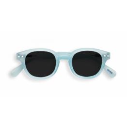 izipizi_lunettes-de-soleil-junior-3-10Y-#c-light-azure
