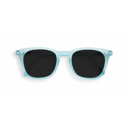 izipizi_lunettes-de-soleil-junior-3-10Y-#e-light-azure