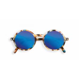 izipizi_lunettes-de-soleil-junior-3-10Y-#g-blue-tortoise-mirror