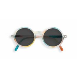 izipizi_lunettes-de-soleil-junior-3-10Y-#g-flash-lights