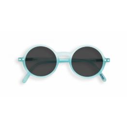 izipizi_lunettes-de-soleil-junior-3-10Y-#g-light-azure