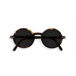 izipizi_lunettes-de-soleil-junior-3-10Y-#g-tortoise