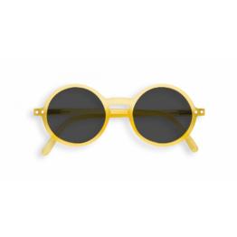 izipizi_lunettes-de-soleil-junior-3-10Y-#g-yellow-chrome