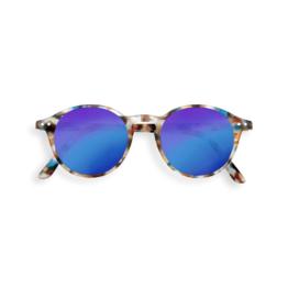 izipizi_lunettes-de-soleil-junior-#d-blue-tortoise-mirror