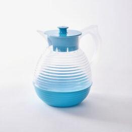 la-carafe-originale-bleu