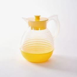 la-carafe-originale-jaune