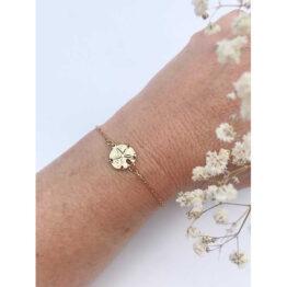 lea-et-moi_bracelet-paule-medaillon-etoile