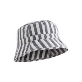 liewood_jack-bucket-hat-navy-creme