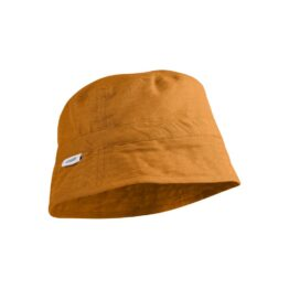 liewood_sven-bucket-hat-moutarde