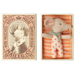 maileg_baby-mouse-box