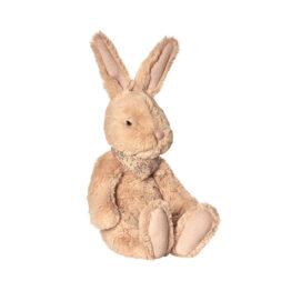 maileg_fluffy-bunny