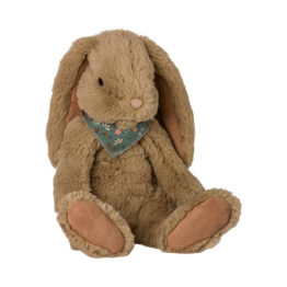 maileg_fluffy-bunny-marron