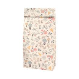 maileg_pochette-cadeau-fleurie