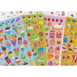 majolo_stickers-food-sucrée