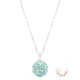 saily_bola-glamour-plaque-argent-jade