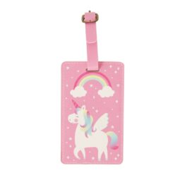 sass-and-belle_etiquette-valise-licorne