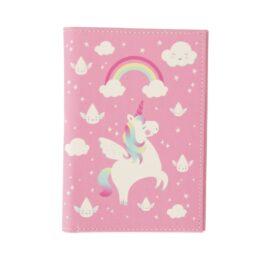 sass-and-belle_etui-passport-licorne