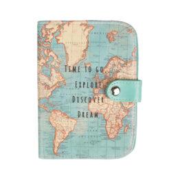 sass-and-belle_etuit-a-passport-carte-du-monde