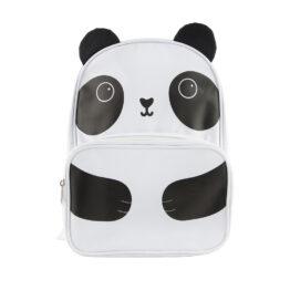 sass-and-belle_sac-a-dos-panda-kawai