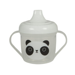 sass-and-belle_tasse-apprentissage-panda