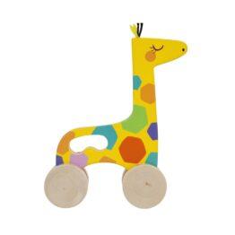 sunnylife_jouet-a-pousser-girafe