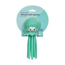 sunnylife_jouet-de-bain-pieuvre3