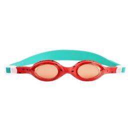 sunnylife_lunettes-de-piscine-pasteque