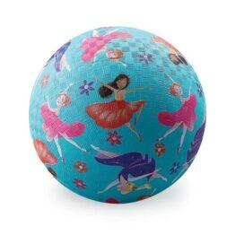 Bertoy_Ballon-Requin-Danseuses