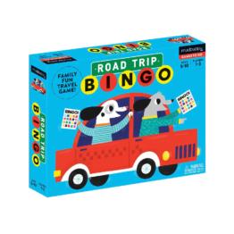 Bertoy_Bingo-Pour-Les-Voyages