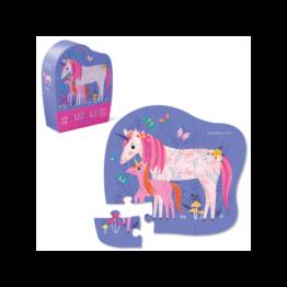 Bertoy_Mini-Puzzle-12pcs-Licorne