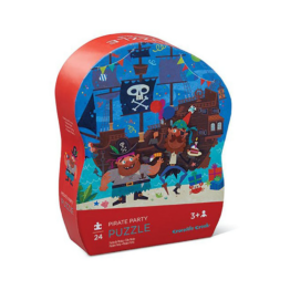 Bertoy_Mini-Puzzle-Silhouette-Pirates