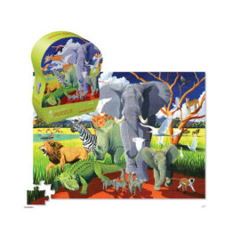 Bertoy_Puzzle-72pcs-Safari-Sauvage