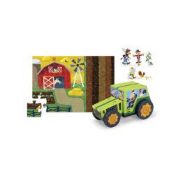 Bertoy_Puzzle-Play-Tracteur1