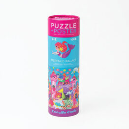 Bertoy_Puzzle-Poster-Sirène