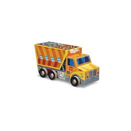 Bertoy_Puzzle-Vehicule-Camion-Benne