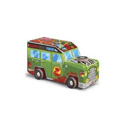 Bertoy_Puzzle-Vehicule-Jeep