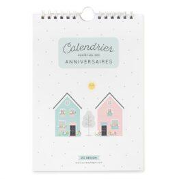 Zu_Calendrier-des-anniversaires
