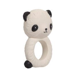 allc_hochet-de-dentition-panda