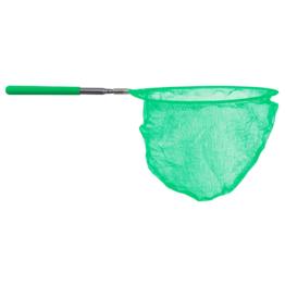 andemors_filet-de-plage-vert