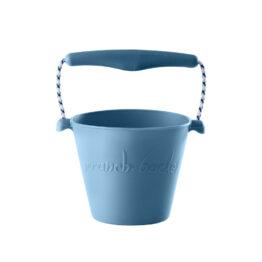 andemors_sceau-souple-bleu