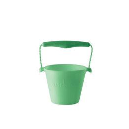 andemors_sceau-souple-vert