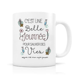 crea-bisontine_mug-belle-journée - Copie