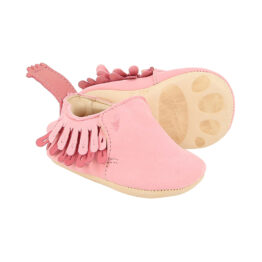 easy-peasy_chaussons-frangette-rose-baby