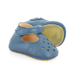 easy-peasy_chaussons-lillop-denim