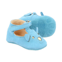 easy-peasy_chaussons-loulou-ted-ciel