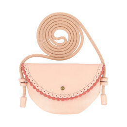 easy-peasy_sac-croquet-rose-baba